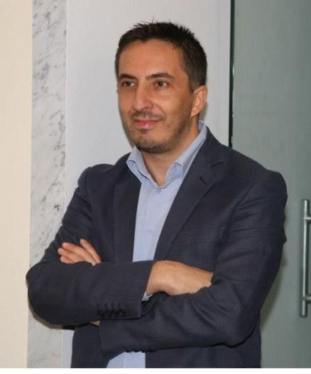 """BED AND BOARDING A CAPODICHINO, INGENITO (AIGO CONFESERCENTI): """"FACCIAMO CHIAREZZA!"""""""