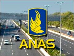 Campania, Anas: aperta al traffico nuova Variante di Sessa Aurunca