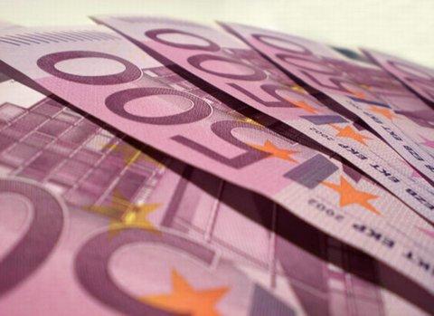 Covid19: Comune di Ottaviano (NA) delibera aiuti per commercianti
