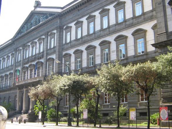 Federico II: Candidati alle elezioni universitarie minacciano l'occupazione del rettorato