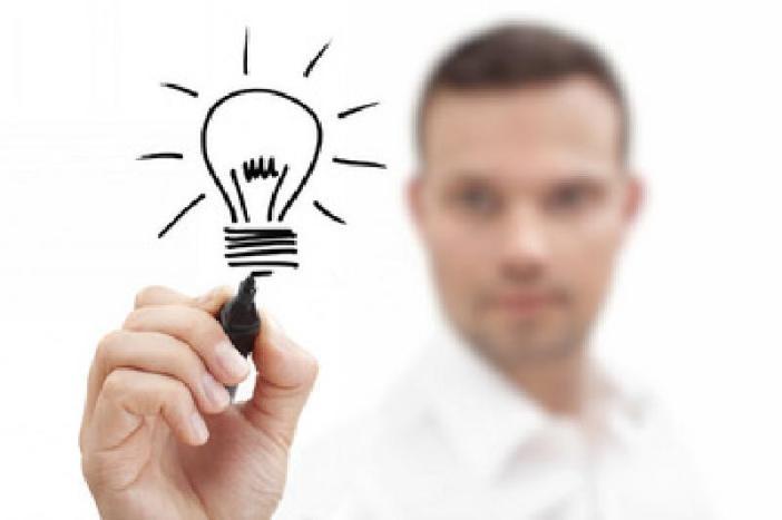 Campania Startup 2020: Sostegno ai giovani e all'innovazione imprenditoriale