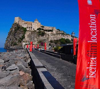 Ischia Film Festival 2020: Ecco le opere in concorso per Scenari Campani
