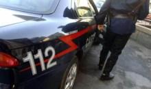 FERIMENTO CARABINIERI A ROMA: SOLIDARIETA' DEL CAPO DI STATO MAGGIORE DELLA DIFESA