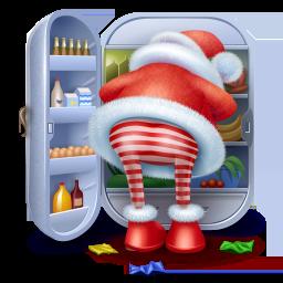 Light Christmas: Addio alle abbuffate natalizie ma non alla tradizione