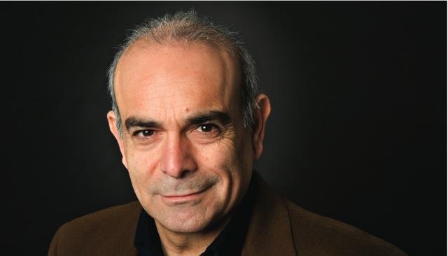 Andrea Tidona: a tutta fiction tra Il giovane Montalbano e sul set della nuova serie di Braccialetti Rossi!