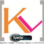 logo kl+special