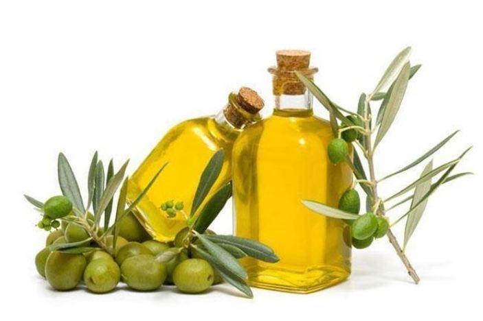 Best International olive oil contest