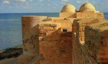 Djerba: un sogno da realizzare