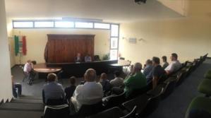 VENETO: CILIEGIE, SU MOSCERINO-KILLER REGIONE INVESTE NELLA RICERCA