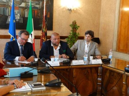 Covid 19: Veneto approva misure di accesso al credito delle Pmi