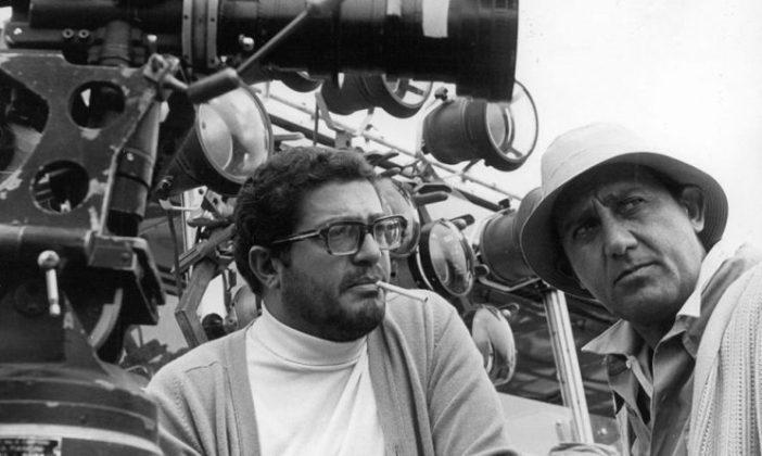 La Campania ricorda Ettore Scola nel giorno del primo anniversario della sua scomparsa