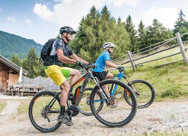 Veneto, agevolazioni su acquisto bici agli abbonati Trenitalia