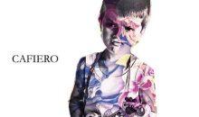 Protetto: Cafiero svela la cover dell'album in uscita a settembre