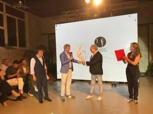 Accademia della Moda di Napoli, Rocco Barocco scegli gli stilisti per Milano