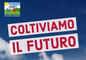 """A Durazzano (BN) """"Coltiviamo il futuro"""" con Unci Agroalimentare"""