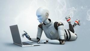 Ecco i 10 lavori sostituiti dai robot nei prossimi dieci anni