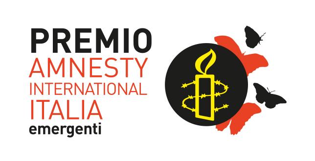 Il 25 maggio scade bando Premio Amnesty per emergenti