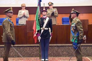 Il Generale Farina nuovo Capo di Stato Maggiore dell'Esercito