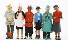 Confapi Scuole Paritarie: Job Days per aiutare giovani a scegliere