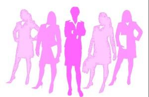 In Campania boom di imprese femminili
