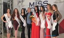 Arcole, Miss Mondo Italia: Irene Bevilacqua prefinalista per il Veneto