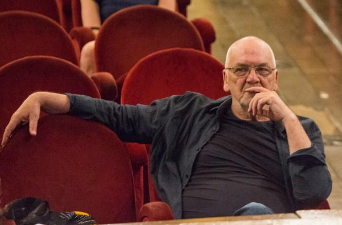 Da Nekrosius a Eugenio Barba: i Maestri del Napoli Teatro Festival Italia