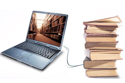 ARCHIVIO E BIBLIOTECA REGIONE CAMPANIA, AL VIA LA DIGITALIZZAZIONE