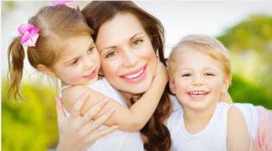 Festa della mamma 2018, storia, frasi e aforismi per auguri speciali