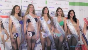 Pamela Grotto è Miss Trissino 2018 per Miss Blumare