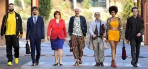"""Cinema e Psicoanalisi: A Napoli """"Le commedie sul lettino"""""""