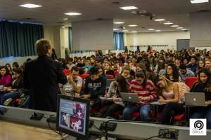 Veneto, fondi per affitti studenti fuori sede in emergenza Covid