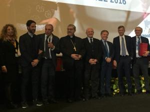 La Campania premia le eccellenze per la Sanità