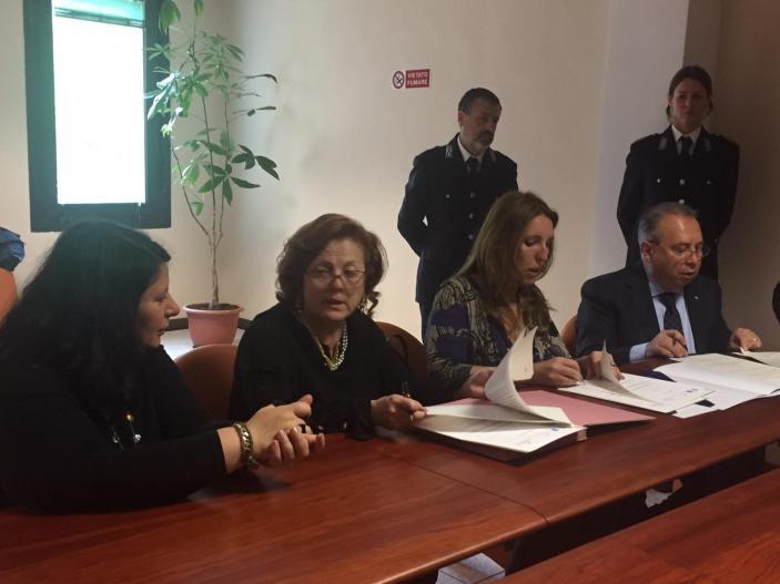 Il Veneto garantisce istruzione e formazione ai detenuti