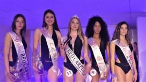 Conegliano, Miss Red Carpet 2019: Alessia Alberti in finale nazionale