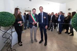 FabricaLab inaugura la nuova sede fiorentina
