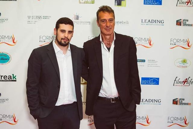 Dal Formia Film Festival all'Ulysses Film Festival