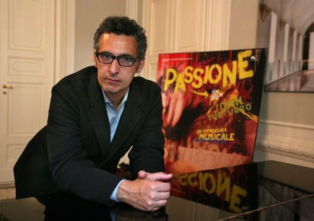 """E' """"Passione"""" di Turturro protagonista del X° Capri Cine Galà"""