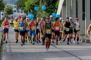 In Romagna VIII edizione della Maratona Alzheimer