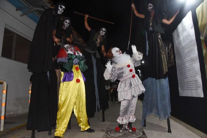 Napoli Horror Festival