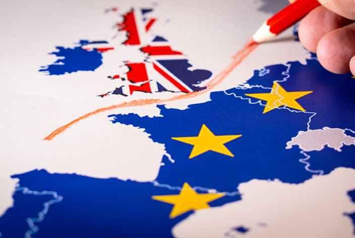 Brexit o No-Brexit? Dilemma Amletiano 2.0