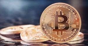 I Bitcoin come miglior sistema anti-riciclaggio