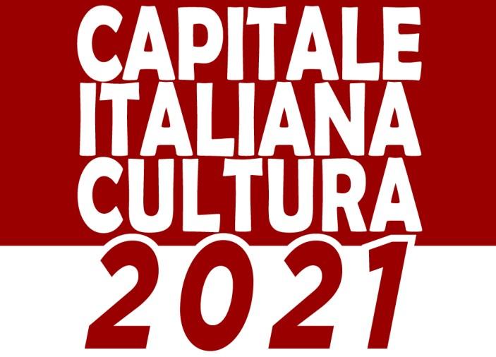 Bando per la Capitale italiana della Cultura 2021