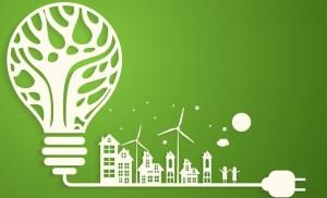 Oltre 13 mln di contributi a imprese venete per l'efficientamento energetico