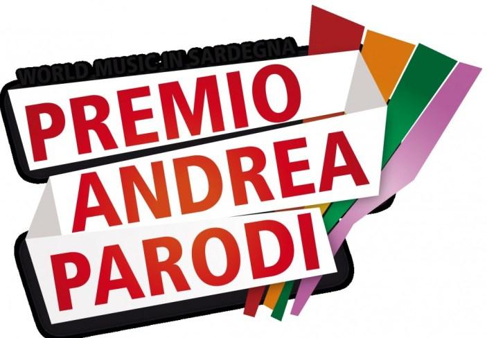 Premio Andrea Parodi: Al via il nuovo bando di world music