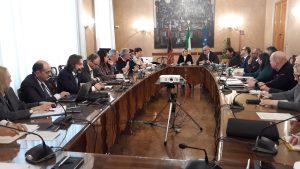 Veneto per l'Africa, finanziati 500 progetti in 15 anni