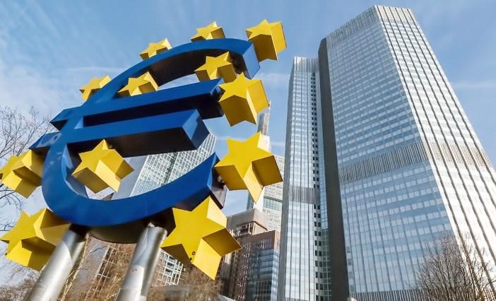 Che fine farà l'Unione (monetaria) europea?