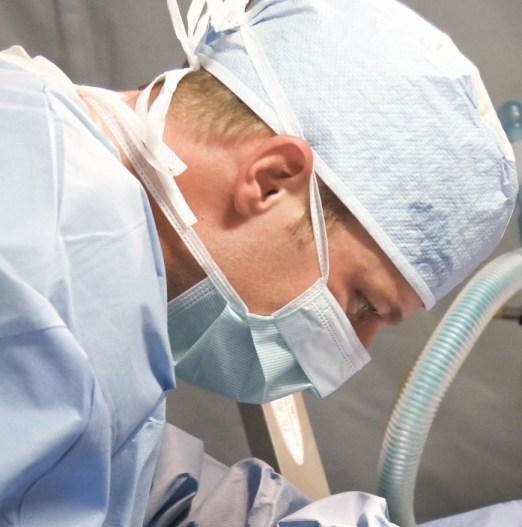 Covid19: In otto ospedali veneti la sperimentazione del Tocilizumab