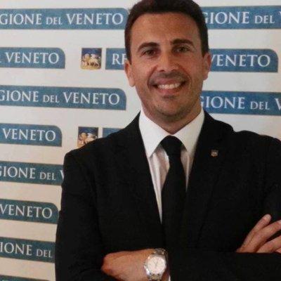 Covid 19: Dalla Regione Veneto un sostegno per sport e cultura