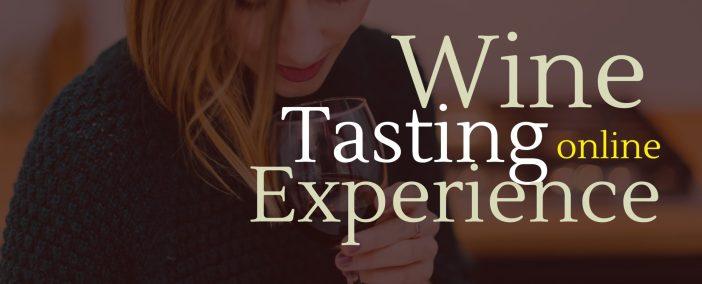Covid 19: Coldiretti, boom per corso on line degustazione vini del Sannio