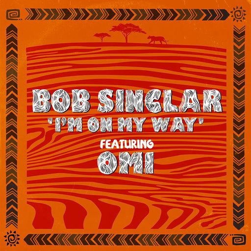 Bob Sincler feat OMI: la hit dell'estate scritta durante il lockdown